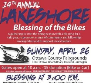LakeshoreBless