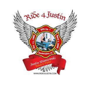 Ride 4 Justin